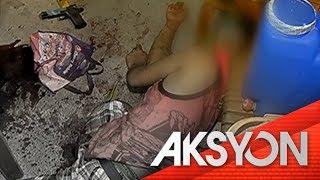 5 drug suspek sa Taguig, arestado sa buy-bust operation