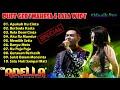 Full Album Gerry Mahesa Ft. Lala Widi Duet Romantis Terbaru 2021 Apakah Itu Cinta