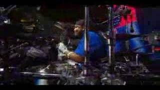 Dave Matthews Band - Grey Street (Live at Piedmont Park)