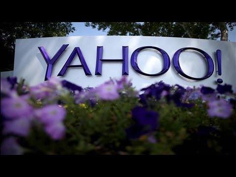 Verizon to Bid $3 Billion for Yahoo's Web Assets