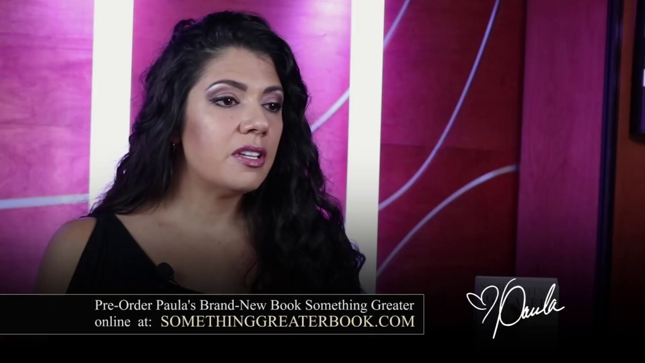 Paula White Ministries Channel | New Destiny Christian