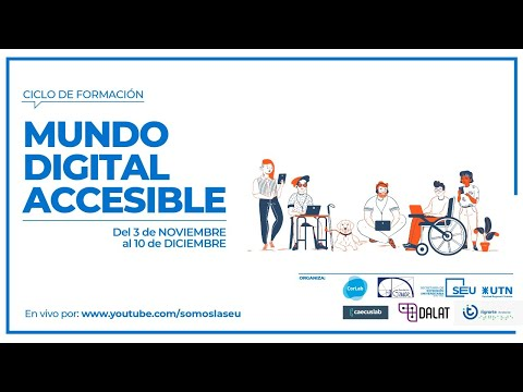 Clase 1 -