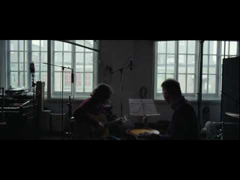 Edwyn Collins: A Glimpse of UNDERSTATED - Dec 2012 Mp3