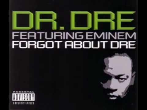 Dr. Dre - Forgot About Dre INSTRUMENTAL with DOWNLOAD LINK