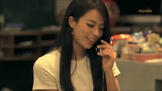 Chill Girl Talk 小瀬田麻由 Can't Get You Out Of My Head 小瀬田麻由 ...