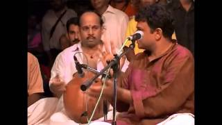 Guru Kaaraikkudi Mani and ghatam V Suresh  Tani Avartanam (percussion ensemble LIve)