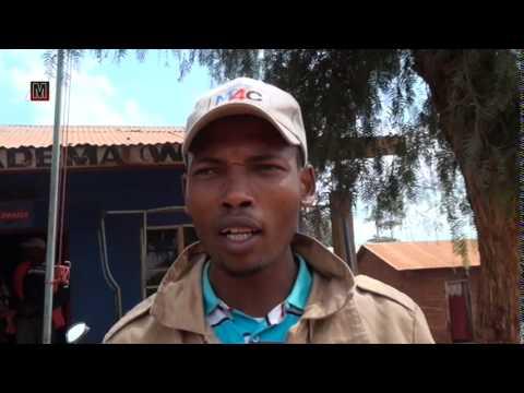 Karatu wamzungumzia Dk Slaa, wasema ni shujaa, msaliti