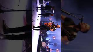 James Morrison - I Still Need You - Shepherds Bush Empire London - 27/03/2019