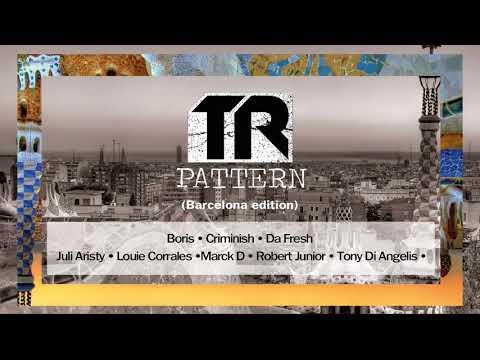 Da Fresh - Listen (Original Mix) [Transmit...