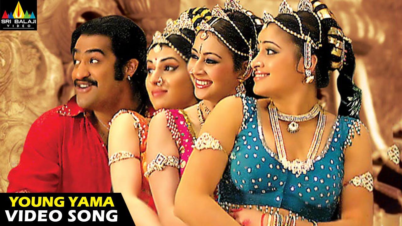 Jr ntr aravinda sametha audio songs mp3 songs video dailymotion.