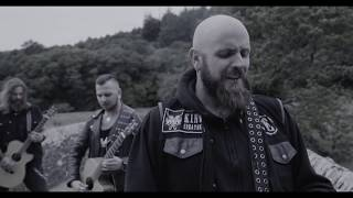 King Creature - World Of Sin (Official Music Video)