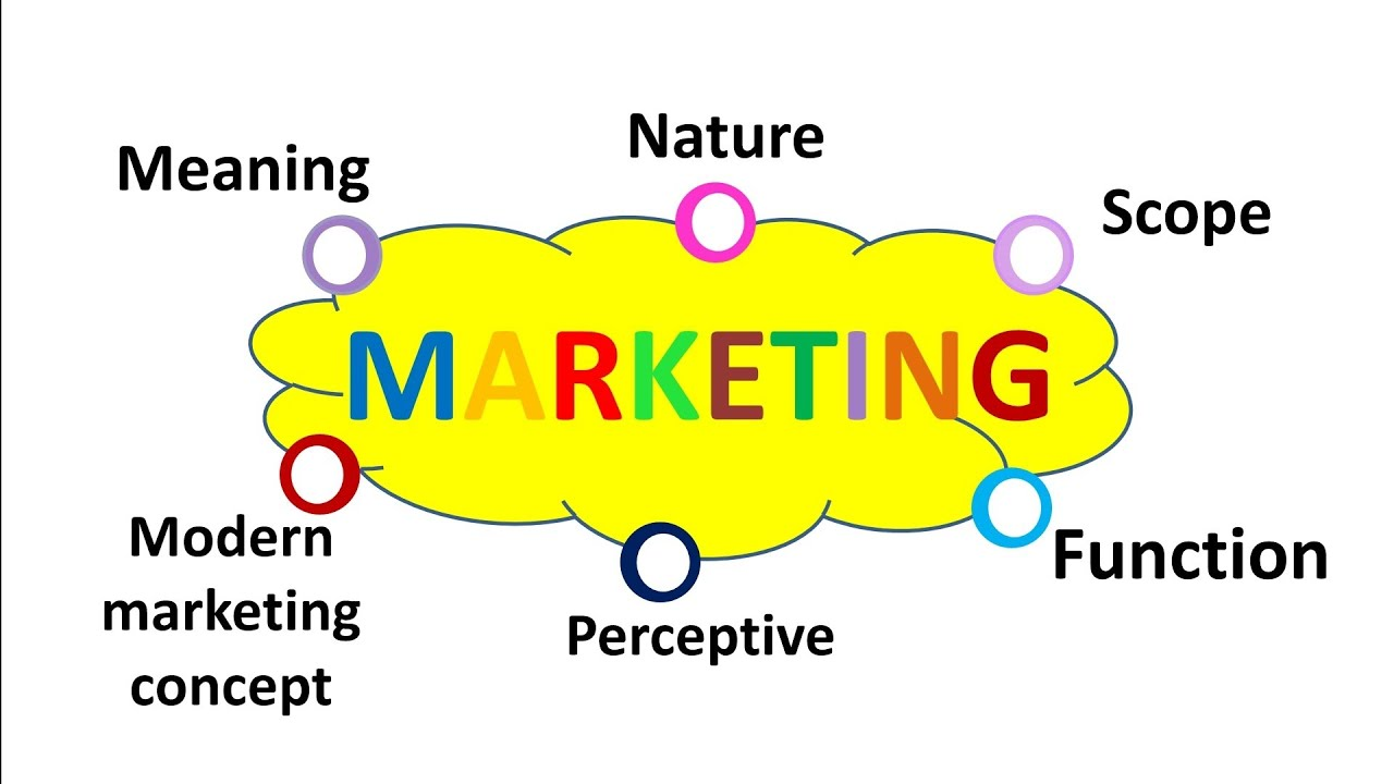 what do you mean by marketing functions briefly explain the important marketing functions Maintaining labour relation is an art and one of the most important functions of human resource management in order to maintain peace and harmony in an organization for avoiding conflicts and smooth running of an organisation there are no hard and fast rules for maintaining labour relations since it is an art and should be managed according to.