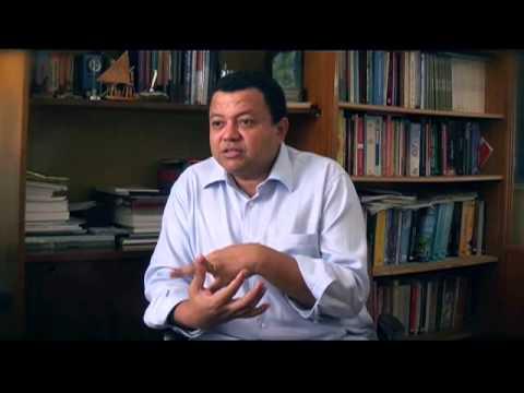 """Vídeo-Documentário """"Ficha Limpa - Uma História de Combate à Corrupção."""""""