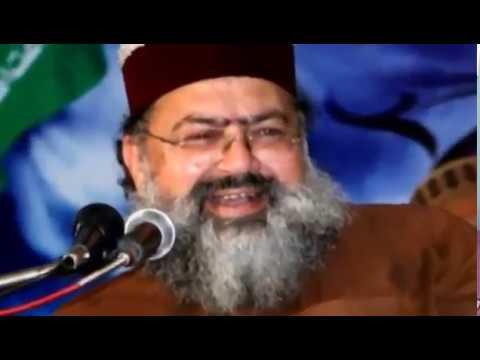 Naat Online  Ana Sunni Muslim Official Video   Syed Aftab Ali Qadri   New Kalam 2015   Video Dailymo