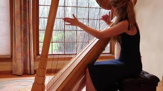 Glinka: Nocturne in E flat major