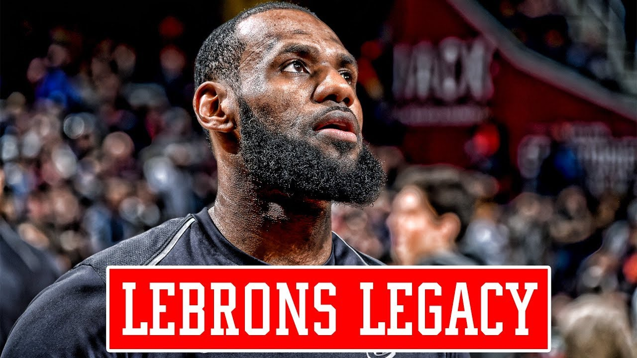 how-lebron-james-legacy-is-changing-the-nba-and-it-s-future