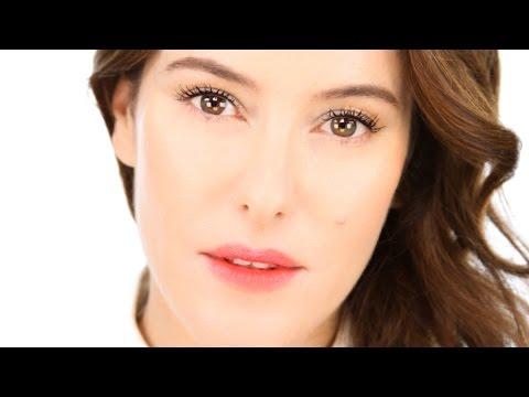 korean-'beauty-trend'-inspired-makeup-tutorial