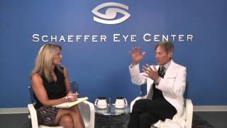 Slow Down Myopia in Children