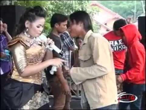 REMUK BALUNG - DIAN ANIC Gang Bunen Gebang Kulon