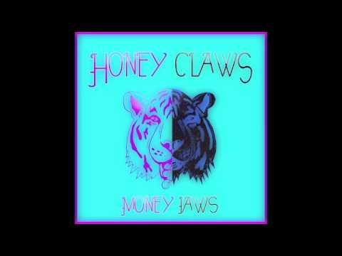 Honey Claws - Walmart Bestseller feat. Clusaki, Doc Brown & 5 Star