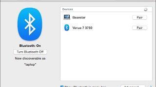 New Similar Apps Like Bluetooth File Transfer