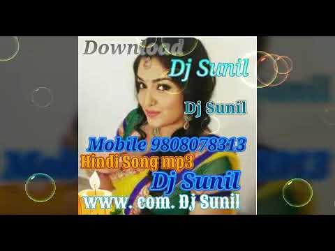 dj-sunil-bhojpuri-song-mp3-2018(18)
