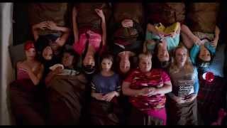 Pitch Perfect 2 / Bande-Annonce VF [Au cinéma le 22 juillet 2015]