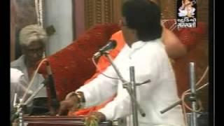 NIRANJAN PANDYA-KARSAN SAGATHIYA shivratri BHARTI ASRAM Prabhatiya 2 - Akhand Roji