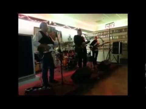Country Gold Band Boise Idaho