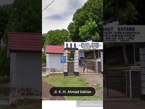 Sinjai laha bete (visit sinjai) pesona indonesia thankz google maps
