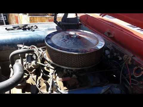 1968-power-wagon-crew-cab
