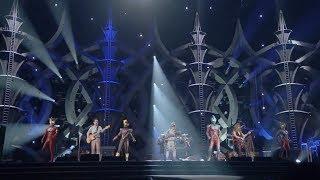 40th Anniversary 2014 40年目の夏 SAITAMA SUPER ARENA 27 . July . 20...