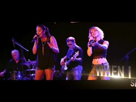 OSMOSE clip concert  casino Blotzheim 3 juin 2016