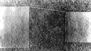Michael Tippett: Sonata per pianoforte n.2 (1962)