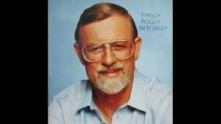 Roger Whittaker - Tanz heut Nacht mit mir (1982)