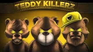 Evanescence - Bring Me To Life (Teddy Killerz Remix)