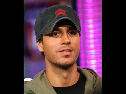 Amr Diab   Enrique Iglesias   Rohy Mertahalak  MISS YOU    YouTube
