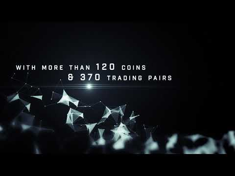 Our Work | SDCE Crypto Investors