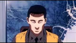 後藤隊長が「尖閣問題に対する現場の声」を代弁しています。