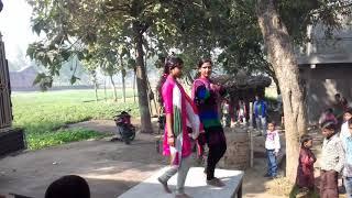 balam karihaiya daba di dj wedding party par dance bhojpuri song 2017