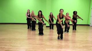 zumba fitness workout full video zumba dance workout for beginners zumba dance workout h