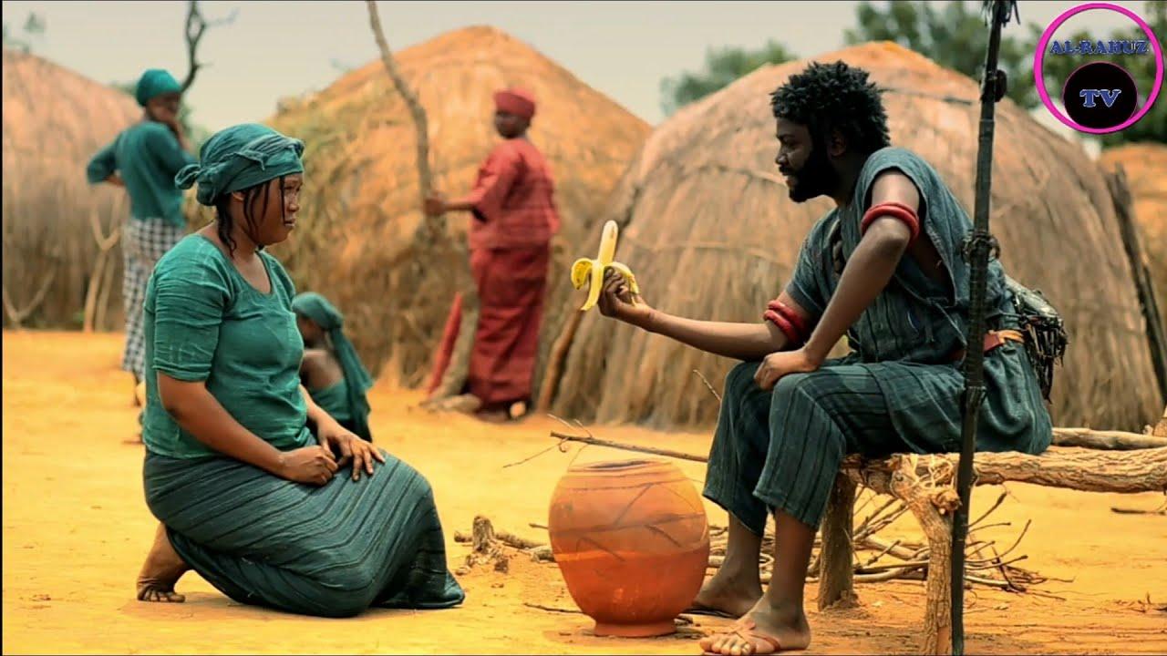 Download Hindu Part 4 Latest Hausa Film