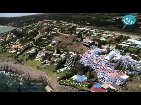 PUNTA DEL ESTE - WEEKEND