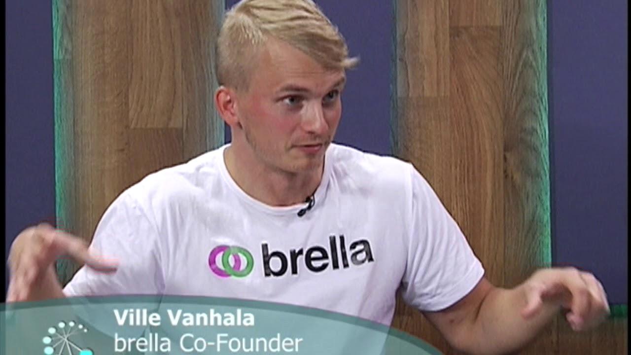 Ville Vanhala