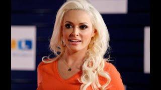 Beauty-Fail?Daniela Katzenberger schockt mit XXL-Schlauchboot-Lippen