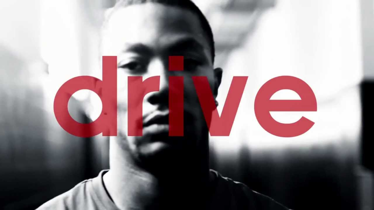 derrick rose the return adidas commercial