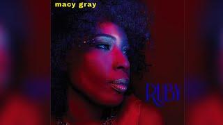 Macy Gray Ruby Album Trailer