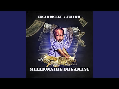 Millionaire Dreaming