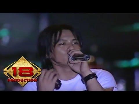 Peterpan - Menghapus Jejakmu (Live Konser Cianjur 15 Maret 2008)