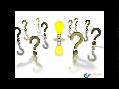 IAS 38 Intangible Assets Webinar